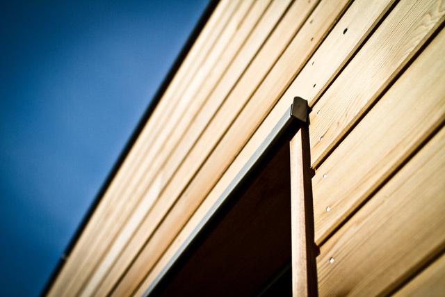 Maison bbc mellac 29 nos r alisations maison bois en for Maison en bois bbc