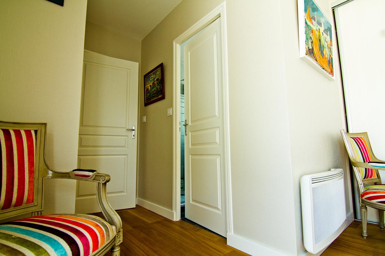 menuiserie int rieure menuiserie conception et fabrication dans le morbihan 56 en bretagne. Black Bedroom Furniture Sets. Home Design Ideas