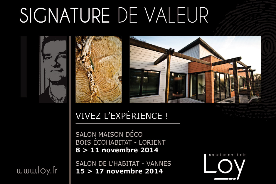 Salons-2014-LOY