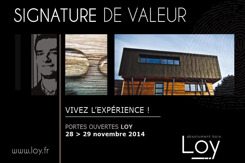 LOY-portes-ouvertes-2014