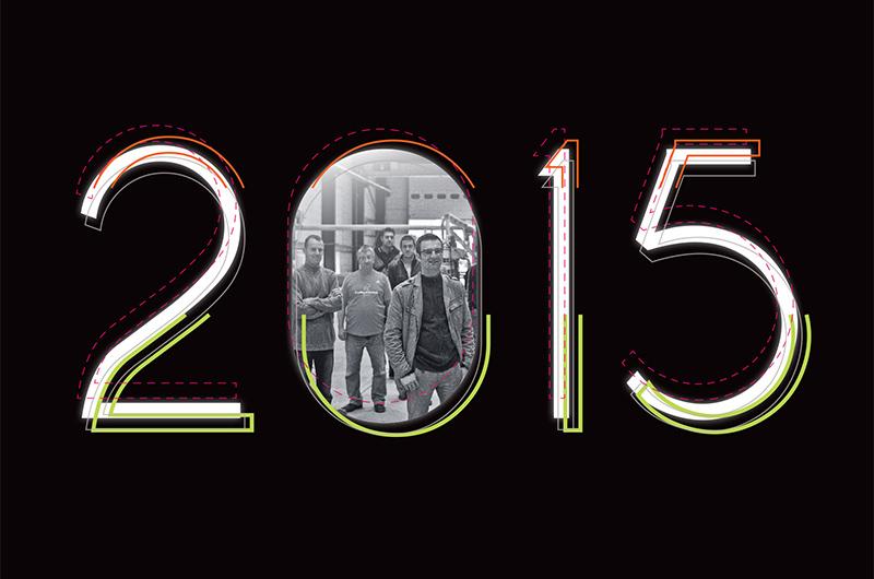 Voeux-2015-LOY-ossature-bois