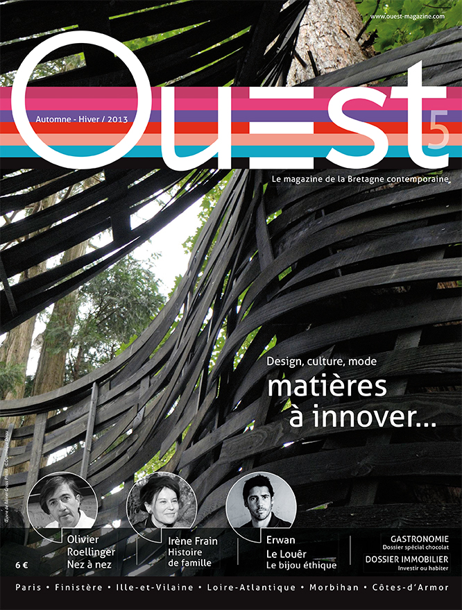 Ouest-magazine-5-article-loy