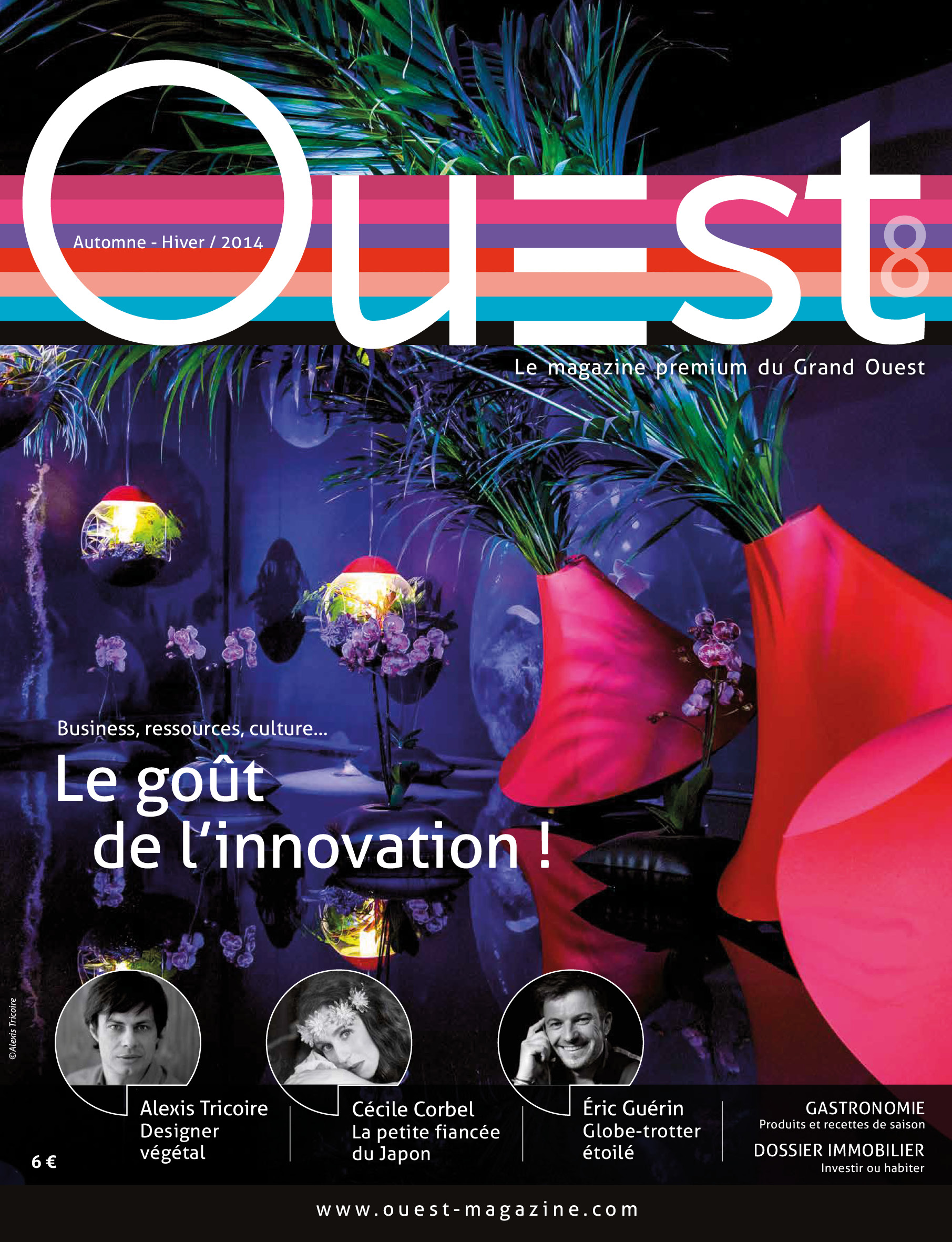 ouest-magazine-8-article-loy