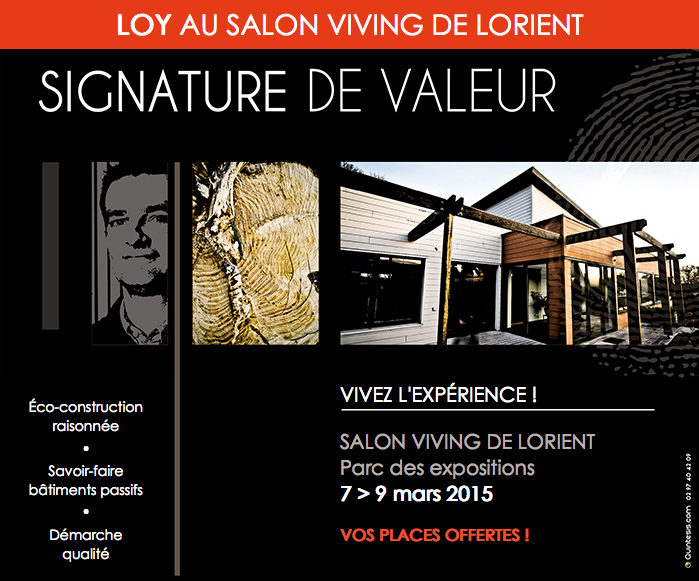 salon-habitat-viving-lorient