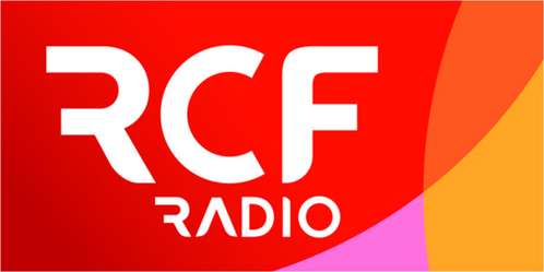 RCF-SCOP-LOY
